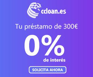 ccloan credito