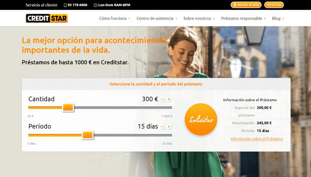 creditstar.es